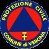 Protezione Civile Comune di Verona