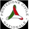 Dipartimento di Protezione Civile