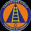 Protezione Civile Provincia di Verona