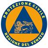 Protezione Civile Regione Veneto