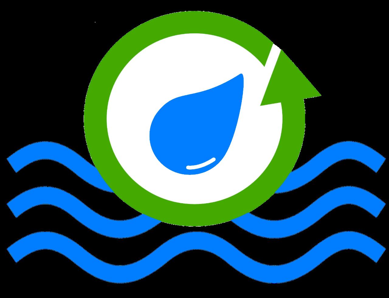Giornata Ecologica - Progetto Lago Sicuro