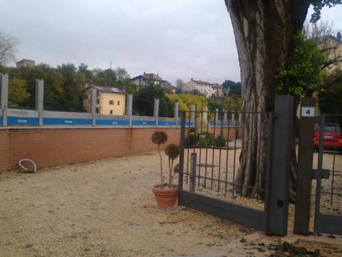 Installazione paratoie Adige a Pescantina